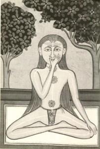 hatha-pranayama